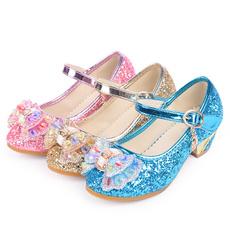 Princess, Womens Shoes, princessshoe, Dress