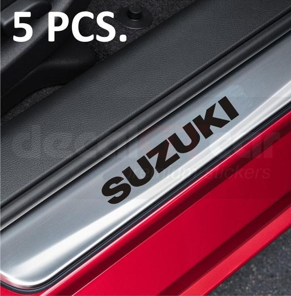 sx, premium, Logo, Stickers