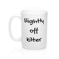 Funny, Coffee, teamug, giftsmug