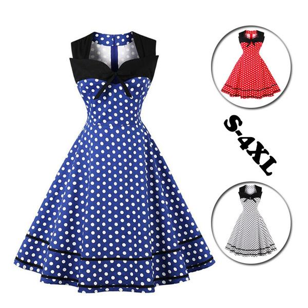party, Fashion, Evening Dress, Dress