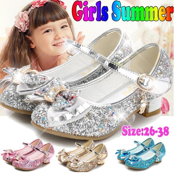girlsandal, Sandals, girlsplatformpump, Princess