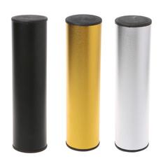 Steel, cylinder, sandshaker, Hobbies