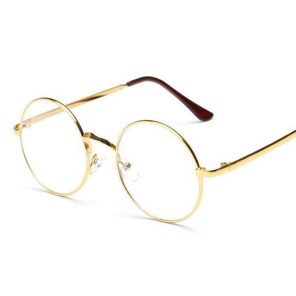 retro sunglasses, eye, Classics, glasses frame