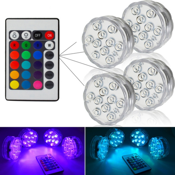 colorfullamp, party, led, candlelight