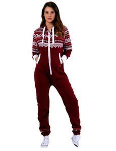 Fashion, Winter, winter coat, Printed Hoodies