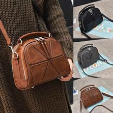 Shoulder Bags, Tassels, Fashion, vehicleline