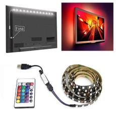 ledmoodlight, lights, led, rgbledstrip