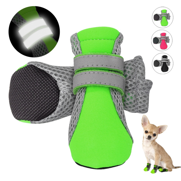 Outdoor, paw, Breathable, Socks