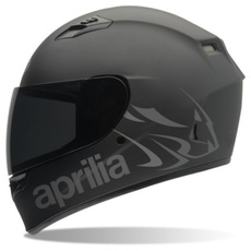 Helmet, for, 10, fairing