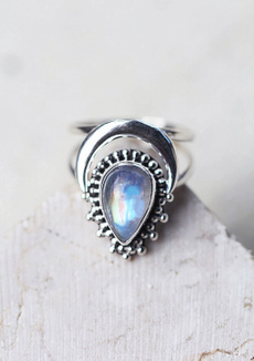 Sterling, Fashion, 925 sterling silver, 925 silver rings