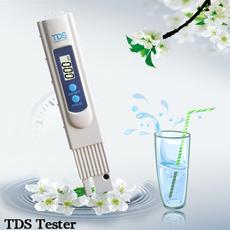 aquariumwatertester, water, measuringdevice, Pocket