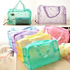 pouchbag, Makeup bag, portable, Waterproof