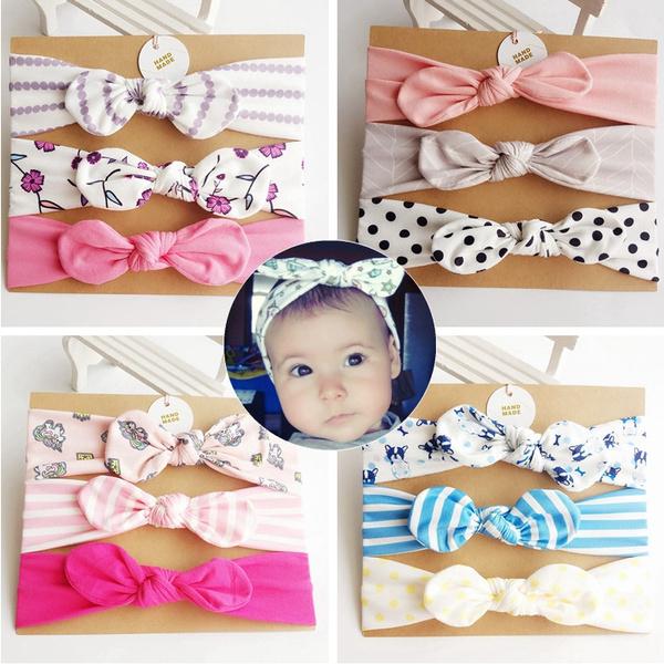 bowknot, Fashion, baby clothing, knot