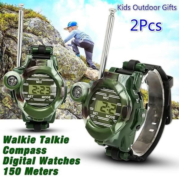 childrentoy, Outdoor, childrentoyinterphone, Watch
