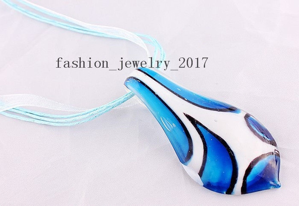handmadelampwork, partypendant, Fashion, wholesalejewelrybulklot
