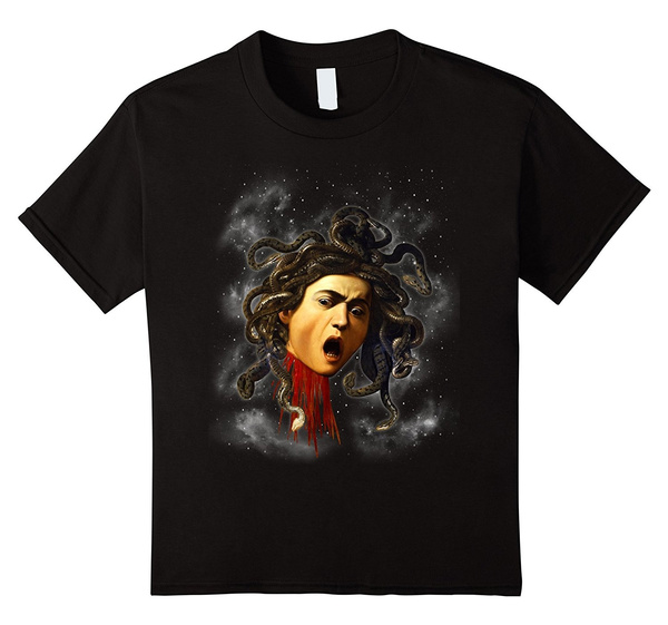 uniquedesignshirt, Fashion, Sports & Outdoors, solidcolorshirt