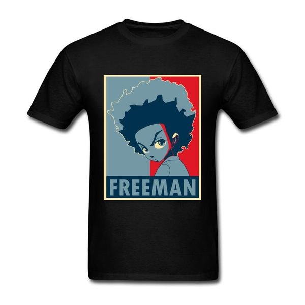 Slim Fit, Personalized T-shirt, summer t-shirts, Men's Fashion
