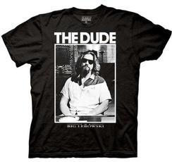 Funny, Funny T Shirt, tshirt men, Summer