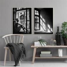 art print, Wall Art, Home, postersampprint