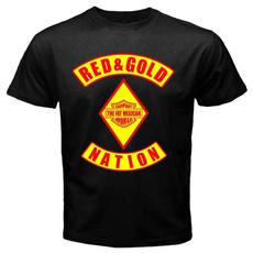 Mens T Shirt, Fashion, #fashion #tshirt, Gifts