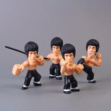 brucelee, Toy, toydoll, Lee