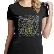 Cotton, Funny T Shirt, shot, Graphic T-Shirt
