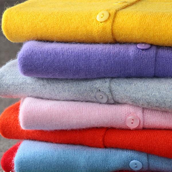 autumnandwintersweater, cardigan sweaters, Winter, Sleeve