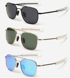 aosunglasse, Aviator Sunglasses, aviator glasses, Moda