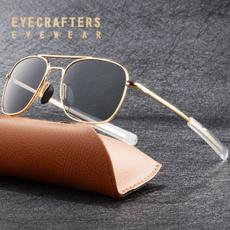 aosunglasse, Aviator Sunglasses, aviator glasses, Fashion