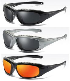 Wrap Around Sunglasses, Sport Sunglasses, Cycling, Fashion