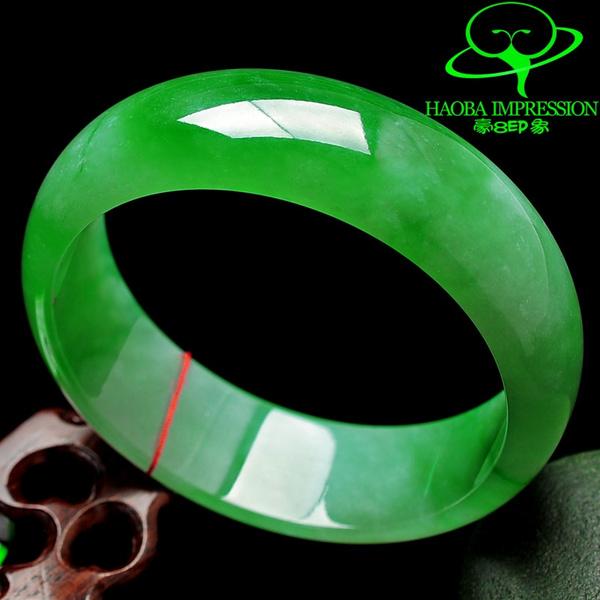 burma, impression, Jewelry, jade
