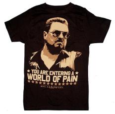 Summer, Funny T Shirt, tshirt men, Funny