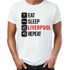 Mens T Shirt, Funny T Shirt, Necks, summerfashiontshirt