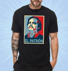 Mens T Shirt, Fashion, narco, #fashion #tshirt