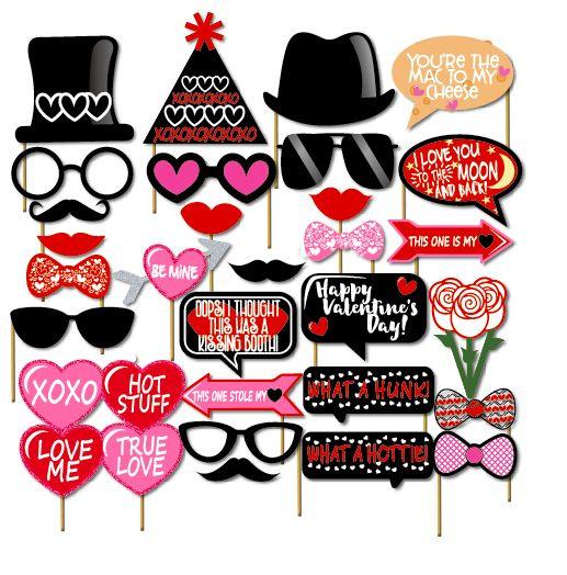 Valentines Gifts, valentinesdaypartyprop, valentinesdaypartysupplie, Heart