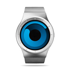 Jewelry, Waterproof, fashion watch, Watch
