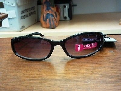 Outdoor Sunglasses, Fashion, Beauty, Men