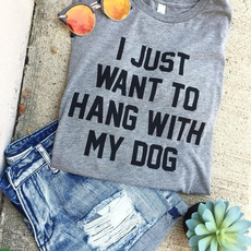Shorts, Shirt, Graphic Shirt, Clothing