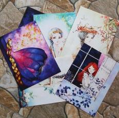 Canvas, Fabric, diyhandmadepatchworkfabric, Handmade