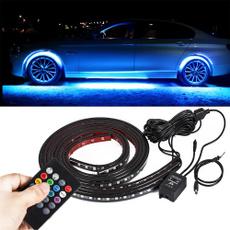 Remote, wirelessremotecontrol, rgbledstrip, lights