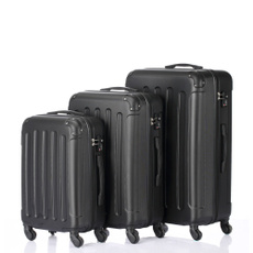 valise, travelingtool, luggagebox, Luggage
