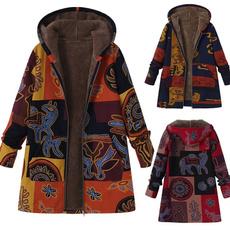 Women S Clothing, Fleece, Plus Size, fur