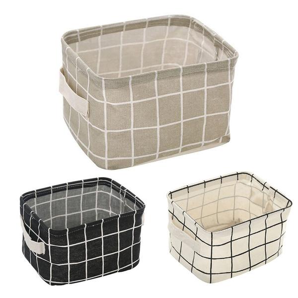 Box, fabricbasket, Toy, storagebin