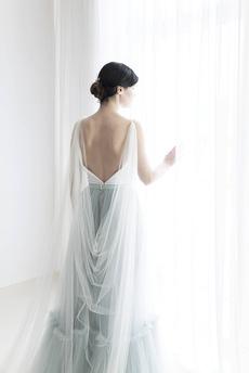 Wedding Accessories, Wedding, cape, Bridal