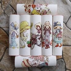 handmadefabric, sewing fabric, Fabric, canvaspainting