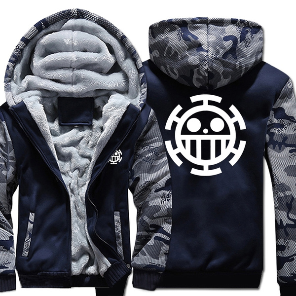 hooded, Winter, Coat, onepiece