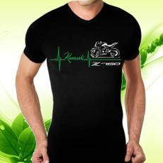 Mens T Shirt, shortsleevestshirt, Cotton T Shirt, roundnecktshirt