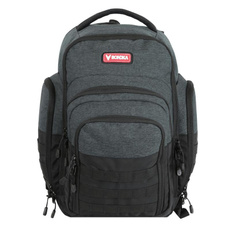 Computers, Tech & Gadgets, backpacksbagswalletsaccessorie, Laptop
