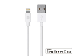 usb, Cable, شاحن, iphone