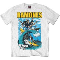Shorts, Sleeve, Casual T-Shirt, summer t-shirts